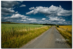 Road ahead (~FreeBirD~) Tags: road uk blue england green love nature beauty clouds freedom countryside nikon long colours natural cloudy mani best unknown destination rough distance far challenges gettyimages unseen freebird lanschaft unheard roadahead landcsape babbar naturecolours manibabbar colorphotoaward maniya ichbinnikonat iamnikoncom
