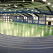 "Regents indoor track and field<a href=""http://farm5.static.flickr.com/4034/4440294785_47bccd6ce2_o.jpg"" title=""High res"">∝</a>"