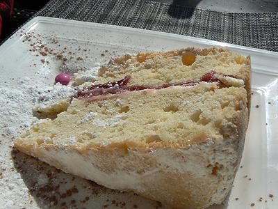 victoria sandwich.jpg