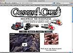 convoy4christ (LoganWeileriii) Tags: website thumbnails