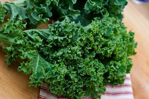 Kale Chips 3-2