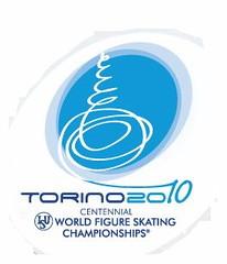 世界フィギュアスケート選手権.jpg