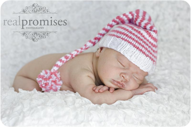 4448086520 89eeb7ecbc o Miss M | Nashville Hendersonville TN Newborn Photographer