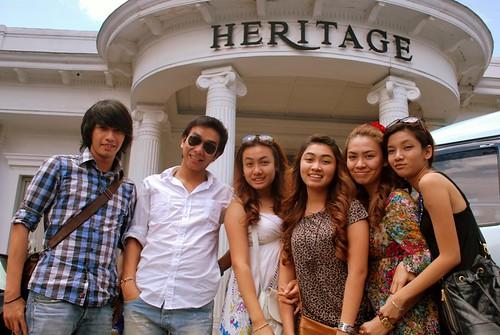 2.the heritage5