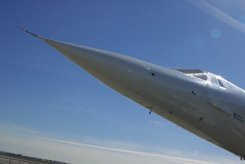Concorde - IMGP3463