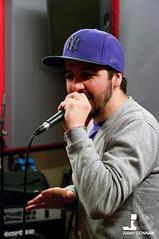 20100313-IMGP3061 (enzpromo) Tags: hiphop newera enz rapfranais maboutique julienconnan