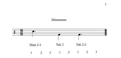 musemmen