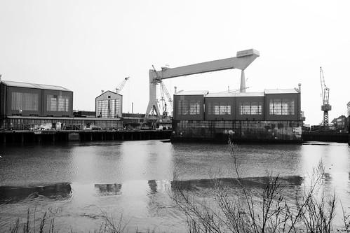 Sitas-Werft