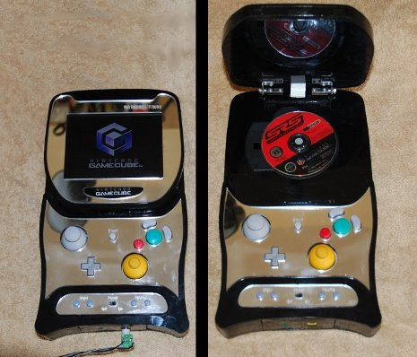 portable-gamecube