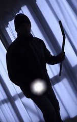 Fotolia_8607952_XL.JPG (ultimatewoodlands) Tags: shadow man male silhouette night danger southafrica gangster darkness fear evil security criminal crime thief violence nightmare protection threat breaching burglar intruder robber housebreaking prowling