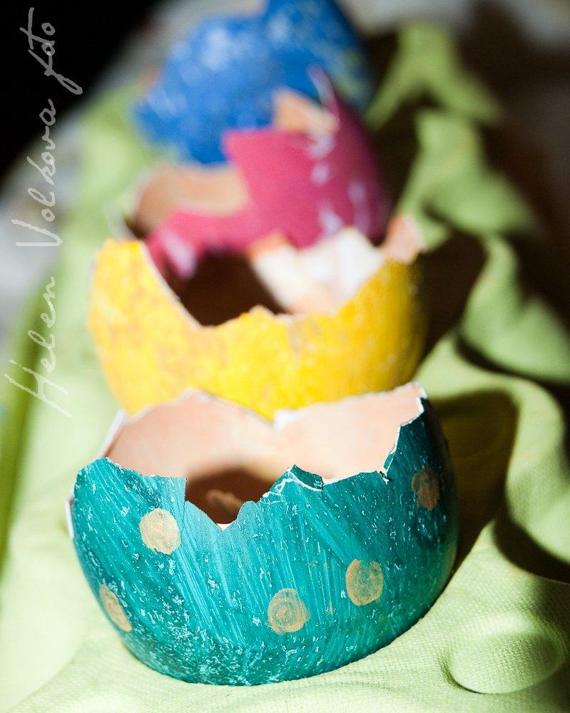 ex-eggs-26