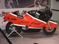 PB100280 (de-moto) Tags: feria 2009 miln