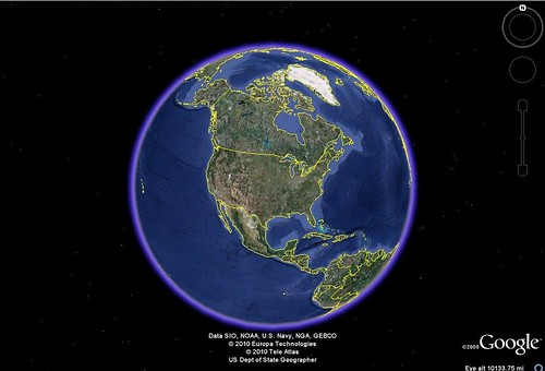 Ppt what is google earth? Powerpoint presentation id:1553468.