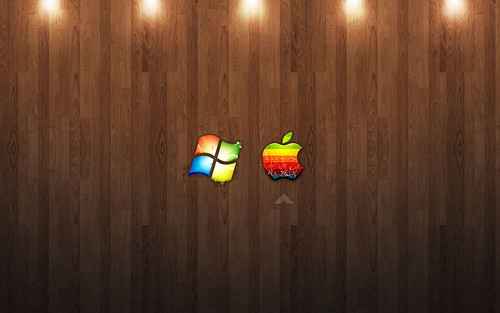 mac wallpapers wood. Mac Wallpaper