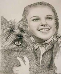 Dorethy Gale in The Wizard of Oz charcoal pencil portrait (Portrait from a photo) Tags: portrait blackandwhite celebrity art film pencil portraits star artwork artist drawing pastel scarecrow drawings icon gift charcoal hollywood present kansas movies toto graphite tinman glenda birthdaypresent christmaspresent munchkins thewizardofoz weddingpresent judygarland filmstar portraitartist dorothygale wickedwitchofthewest thecowardlylion unclehenry anniversarypresent auntem theemeraldcity portraitfromaphoto commissionaportrait christeningpresent