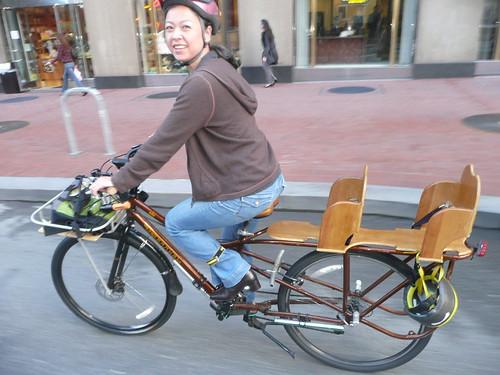 momcycle