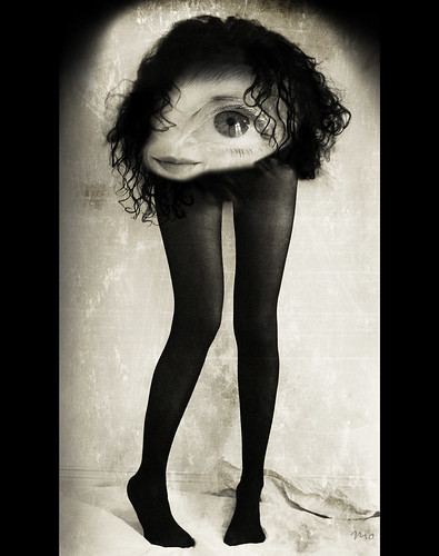 eyefootler