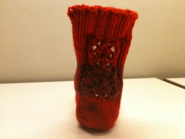 kid sock3