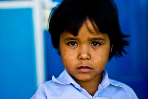 フリー画像|人物写真|子供ポートレイト|外国の子供|少女/女の子|フリー素材|