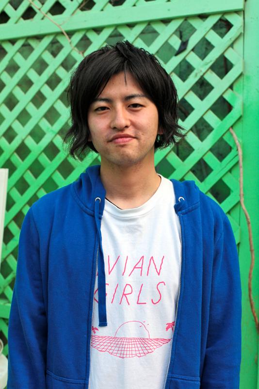 TatsuroKato_qshots