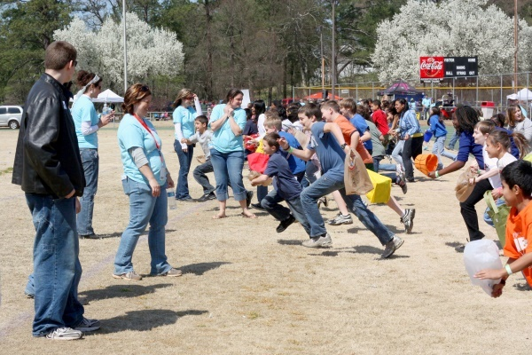 Cartersville Egg Drop - 10-12 - 4