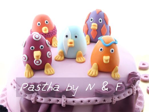 yumurtalar2