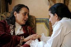 _MG_5692 (filmdoc66) Tags: film ragusa sante donnafugata altizio