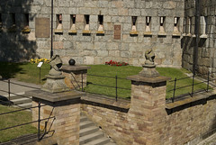 _IGP3338 (Numerius) Tags: castle fortress defence vaxholm