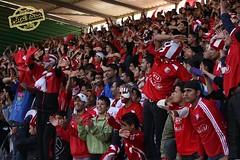 (ahly libya) Tags: fans libya tripoli  libyan benghazi ahli ahly                              libyanahli