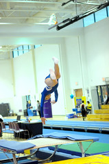 DSC_1820_357 (gigquest) Tags: floor gymnastics preston dmt