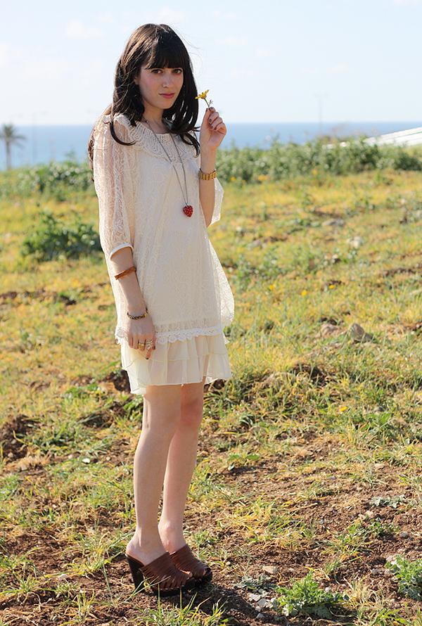 lace_dress7