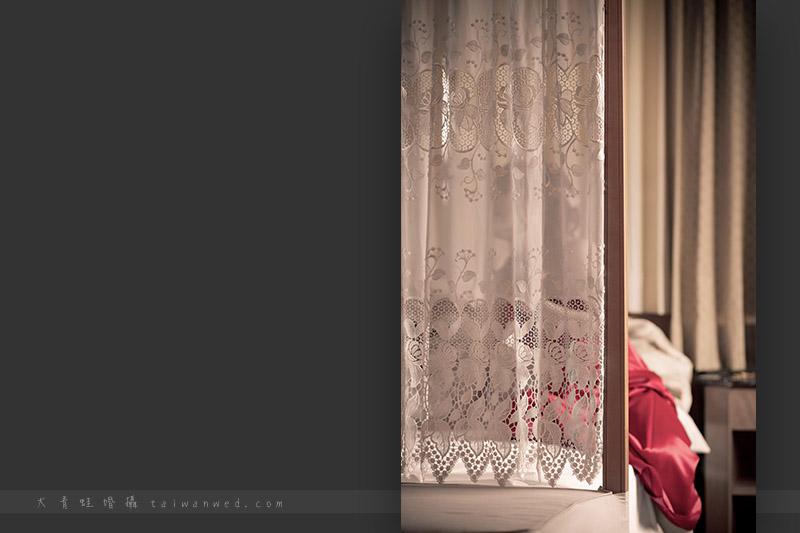 亦恆&慕寒-029-大青蛙婚攝