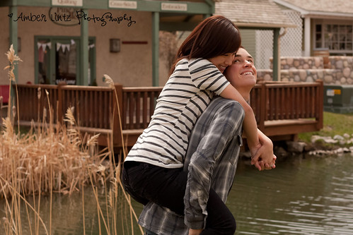 Zach & Monica40