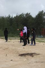 IMG_4888 (UmmAbdrahmaan @AllahuYasser!) Tags: malaysia 991 tokbali ummabdrahmaan himpun2