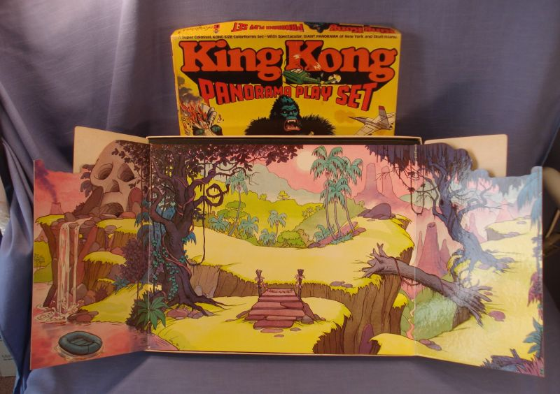 kong_colorforms3