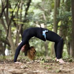 Shivani (minimalized) Tags: yoga asana yogapose  yogaasana minimalized helloyoga yogainjapan yogaintokyo benjaminrobins