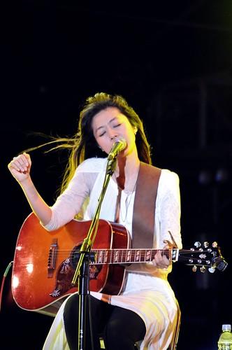 春浪 2010.Cheer