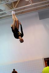 cadj_503 (gigquest) Tags: united trampoline gymnastics dmt