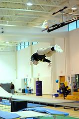 DSC_2001_255 (gigquest) Tags: united trampoline gymnastics dmt