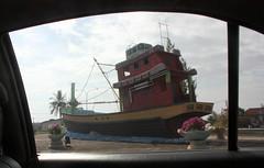 Tok Bali landmark (UmmAbdrahmaan @AllahuYasser!) Tags: 991 tokbali ummabdrahmaan himpun2 kelantannmalaysia