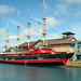 Hawaii Maritime Center_1