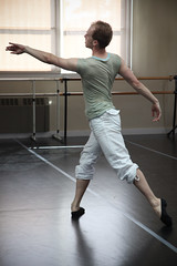 monica.and.tristan.30 (Adriene Hughes) Tags: ballet canon dance tights leotard pointshoes balletshoes dancerehearsal ballettights summerjones 5dmarkii monicapelfrey canon5dmarkii tristanloucado