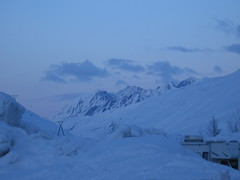 img_2222.jpg (Marc Perron) Tags: alaska events places thompsonpass tailgatealaska
