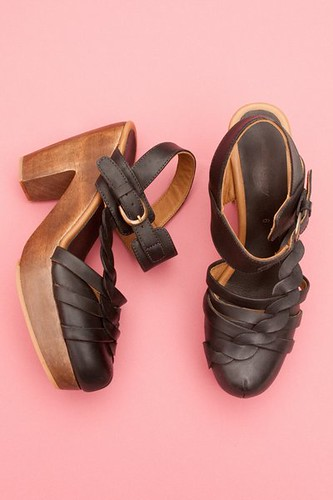 rachel comey haven clog