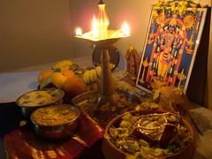 Vishu Kani (priyap_2020) Tags: vishu kani