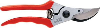 Corona Tools - Pruners