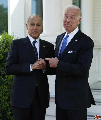 joe-biden-ahmed-aboulgheit-2010-4-12-23-57-25