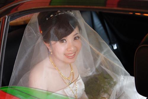 Wedding_434