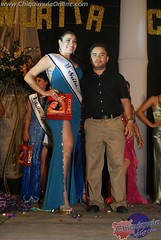 Velada Elección Señorita CUNORI 2010 - 2011 211