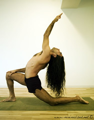 "Yoga Tree (minimalized) Tags: yoga asana yogapose ヨガ yogaasana minimalized helloyoga yogainjapan yogaintokyo benjaminrobins 東京ヨガ"""